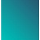 mathorg icon