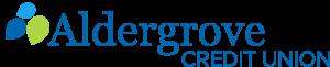 Aldergrove logo